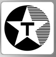 TRANCE IS STAR RADIO